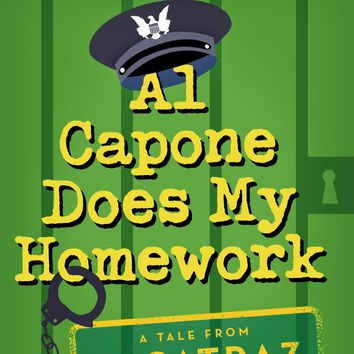 Al Capone Does My Homework (Al Capone)