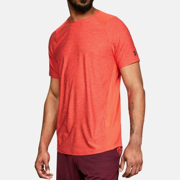 Men's UA MK-1 Short Sleeve | Under Armour US