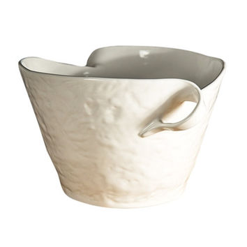 Ceramic Serving Bowl 5183