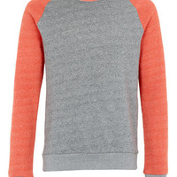 Samsoe And Samsoe Komaki Sweatshirt