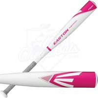 2014 Easton FS50 Fastpitch Softball Bat -10oz FP14S50 on CheapBats.com