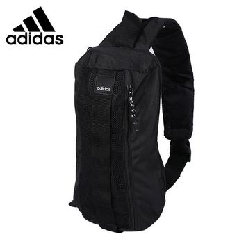 Adidas NEO Label CROSSBODY Sports Bags