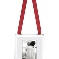 kate spade new york 'little angel' frame ornament | Nordstrom