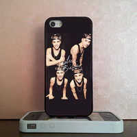 Justin Bieber , iPhone 5S case , iPhone 5C case , iPhone 5 case , iPhone 4S case , iPhone 4 case , iPod 4 case , iPod 5 case