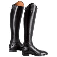 Tredstep™ Da Vinci Field Boot | Dover Saddlery