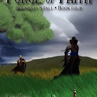 Forge of Faith (Boundary's Fall)