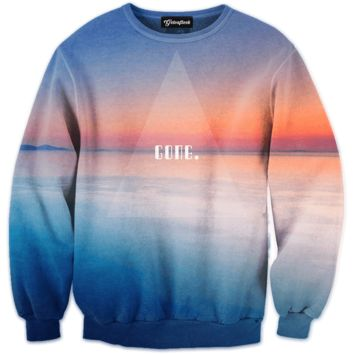 Im Gone Crewneck