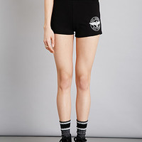 BOY London Logo Shorts