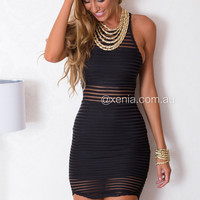 Guilty Pleasures Dress