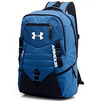 Under Armour  Fashion Casual Backpack Travel Bag