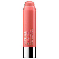 Chubby Stick Cheek Colour Balm - CLINIQUE | Sephora