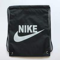 On Sale Sports Hot Deal Polyester Bags Shoes Football [11966555603]