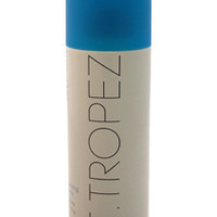 self tan bronzing spray by st. tropez