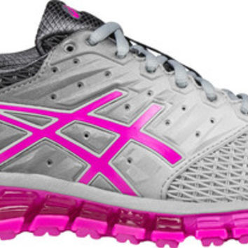 ASICS GEL-Quantum 180 2 Running Shoe