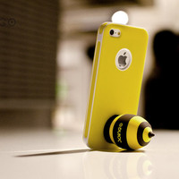 INFMETRY:: Bee Mobile Phone Holder - Tablet Accessories - Electronics