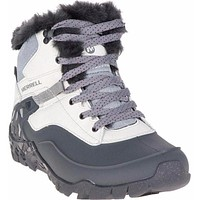Merrel Women's Aurora 6 Ice + Waterproof Boot