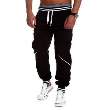 Mens Pants Sweatpants