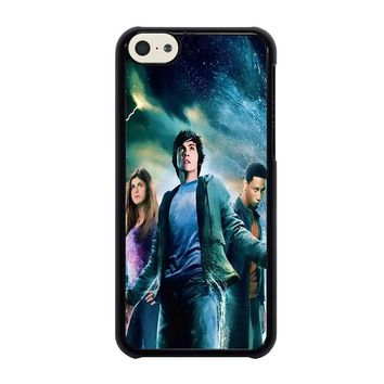 PERCY JACKSON iPhone 5C Case Cover