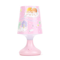 Little Twin Stars Mini Table Lamp