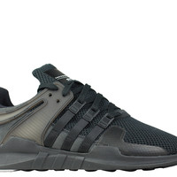 Adidas Men's Equipment Support ADV Triple Black