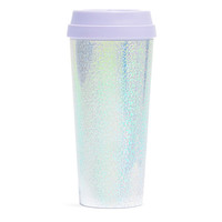 Ban.do Thermal Mug- Disco