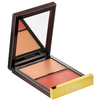 Shade and Illuminate Cheeks - TOM FORD | Sephora