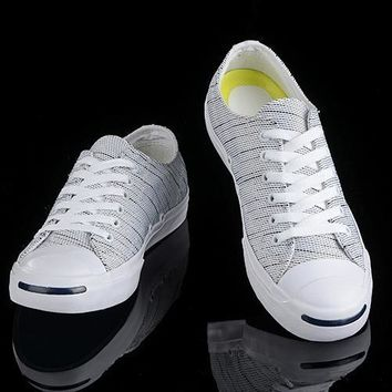 Converse Casual Sport Shoes Sneakers Shoes-13