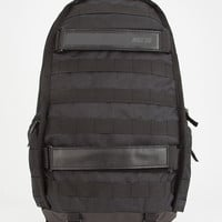 Nike Sb Rpm Backpack Black One Size For Men 25787310001