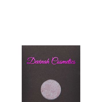 Devinah Cosmetics Opal Highlighter