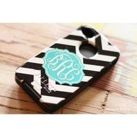 |  | Monogrammed OtterBox® Iphone 4 Cases | Lipstick Shades