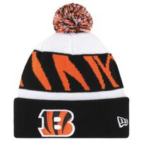 New Era NFL Sideline Sport Knit - Men's at Foot Locker