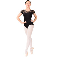 Dance Leotards: girls leotards, leotards dance, unitards, discount leotards, leotards, dance apparel, bodysuit, bodysuits, children's dancewear, womens bodysuits, discount dance apparel, dance leotards wear