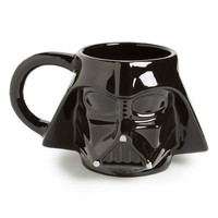 'Star Wars - Darth Vader' Mug