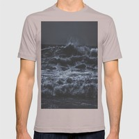 Where is my mind? T-shirt by Ducky B