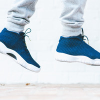 Air Jordan Future - Midnight Navy