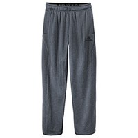 Ultimate Tech Fleece Pants