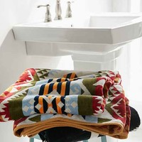 Pendleton Journey West Towel