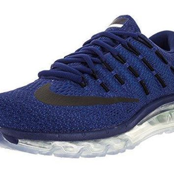 Nike Men's Air Max 2016 Running Shoe