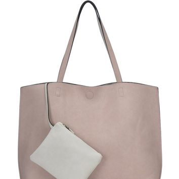 Love Letters 2 in 1 Tote