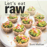 Let's Eat Raw