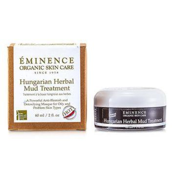 Eminence Hungarian Herbal Mud Treatment (Oily & Problem Skin) Skincare