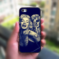 Marilyn Monroe,ipod 4 case,ipod 5 case,iphone 5S case,iphone 5C case,iphone 5 case,iphone 4 case,iphone 4S case,iphone cover,iphone case