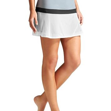 Athleta Womens Upbeat Skort