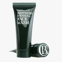 Clark's Botanicals Soothing Herbal Face Wash