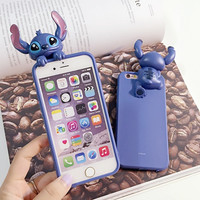 Phone Case for Iphone 6 and Iphone 6S = 5991238785