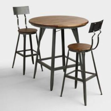 Small Space Furniture Collection | World Market