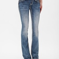 Rock Revival Aleanor Boot Stretch Jean