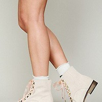 New Kid  Dreamcore Ankle Boot at Free People Clothing Boutique