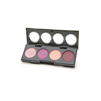 Buy Revlon Illuminance Creme Shadows, Va Va Va Bloom Online at drugstore.com
