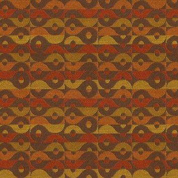 Kravet Contract Fabric 32929.424 Lucky Charm Tigerlily